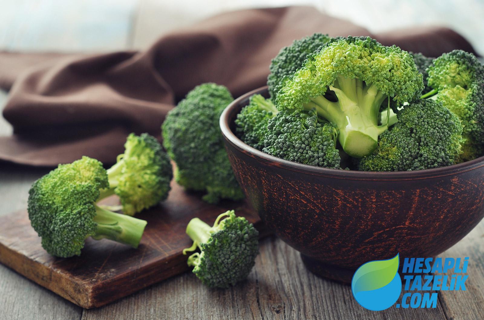 brokoli-derin-dondurucu