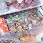 Derin Dondurucunun ve Derin Dondurucuda Saklanan Gıdaların Faydaları